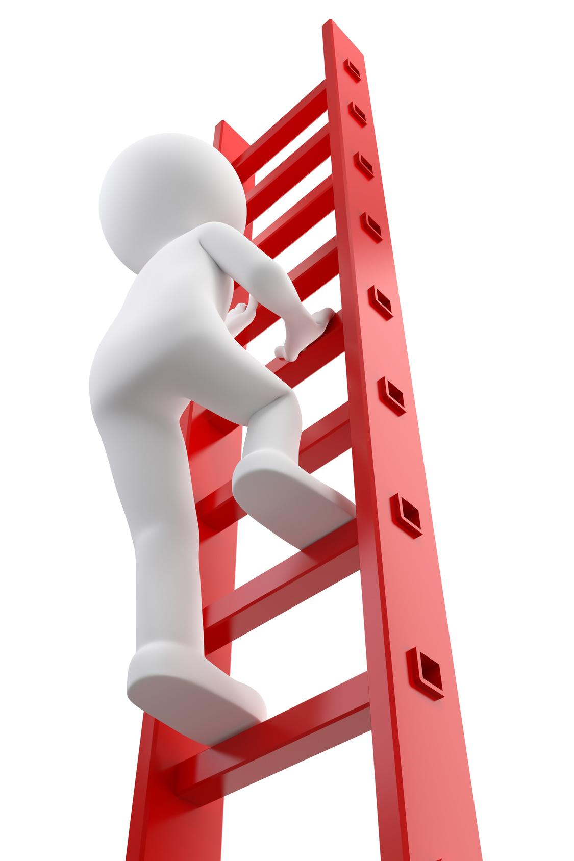 Projekt Ihrer Treppe gemeinsam mit unserem Architekten zu erstellen.